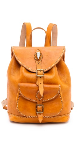 Stela 9 Mini Mochila Backpack at Shopbop / East Dane