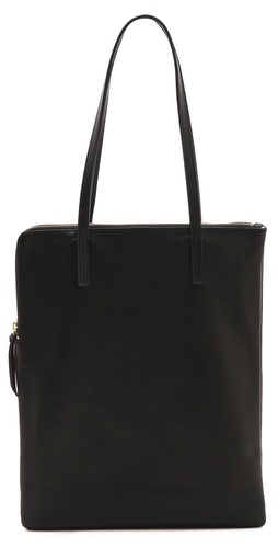 Steven Alan Lilly Tote