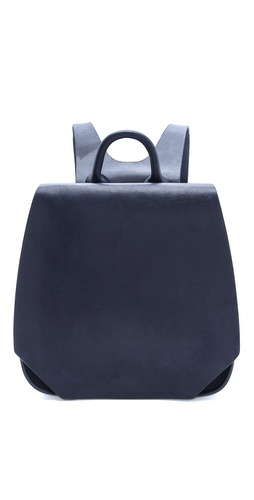 Steven Alan Clemence Backpack at Shopbop / East Dane