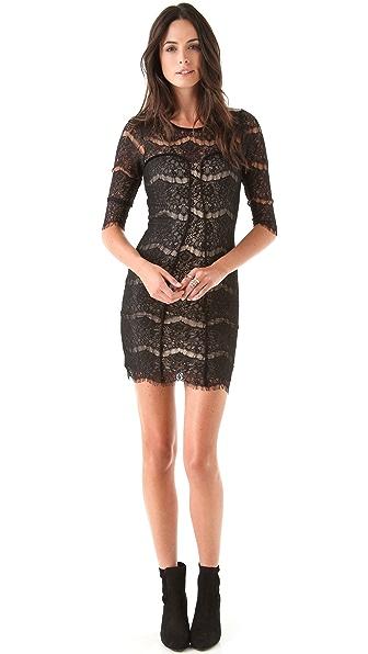 STYLESTALKER Holster Dress