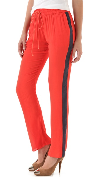STYLESTALKER Laudree Pants
