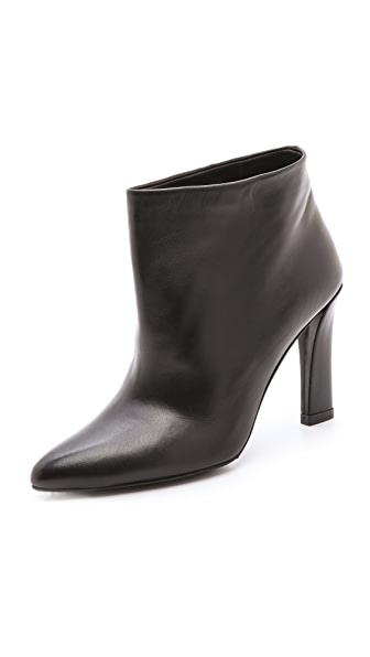Stuart Weitzman This Is Great High Heel Booties