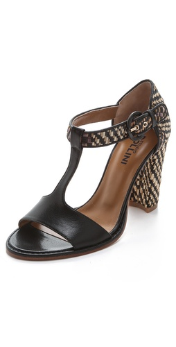 Studio-Pollini-Raffia-High