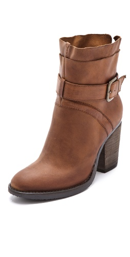 Shop Steven Riskey Booties and Steven online - Footwear, Womens, Footwear, Booties,  online Store