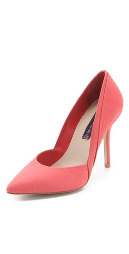 Steven Akcess Pumps at Shopbop / East Dane
