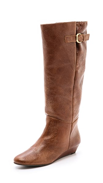 steven intyce wedge boots shopbop