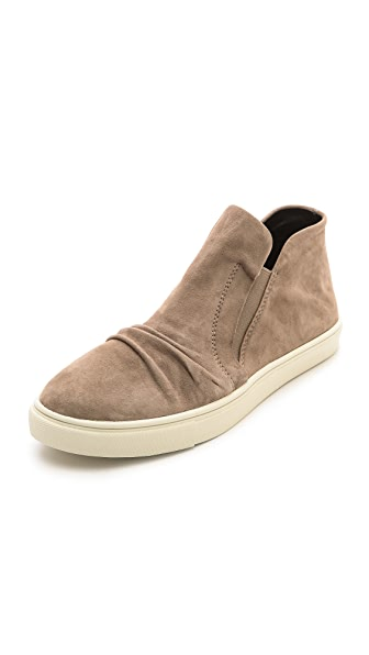 Steven Exit Sneakers