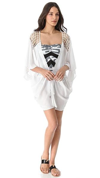 Suboo Matira Beach Cover Up Robe