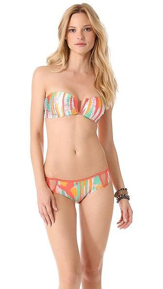 Suboo Ipanema Bandeau Bikini