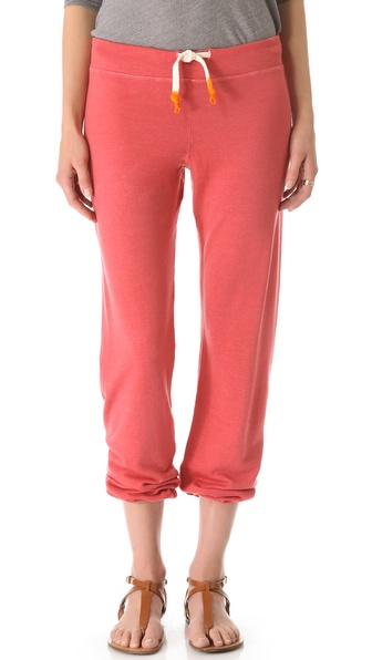 SUNDRY Classic Sweatpants
