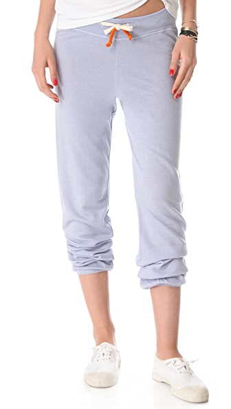 SUNDRY Basic Sweatpants