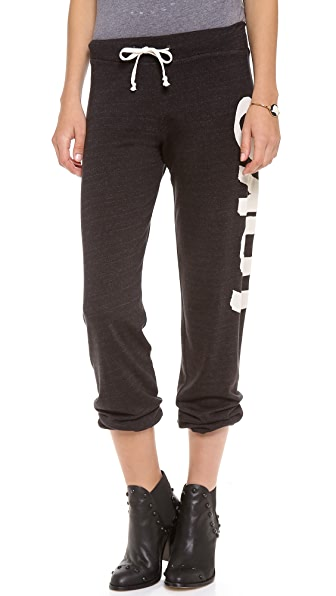 SUNDRY Love Sweatpants