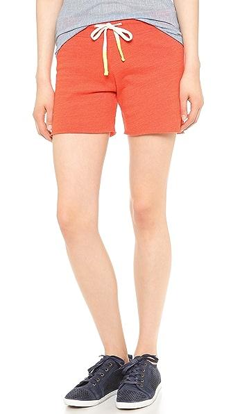 SUNDRY Sweat Shorts