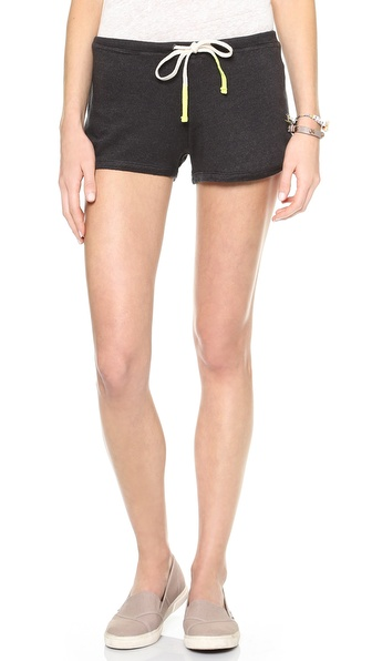 SUNDRY Summer Shorts