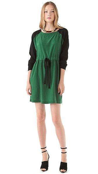 Sunner New Bedford Dress