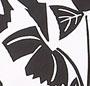 Fauna Stripes Combo