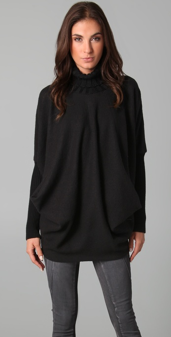 Superfine Barri Sweater
