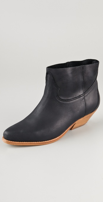 Surface to Air Kim Booties