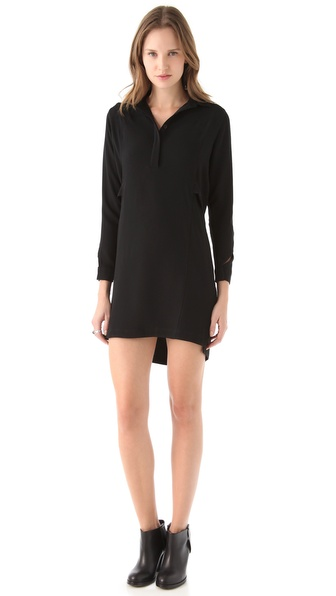 Surface to Air Leisure Dress