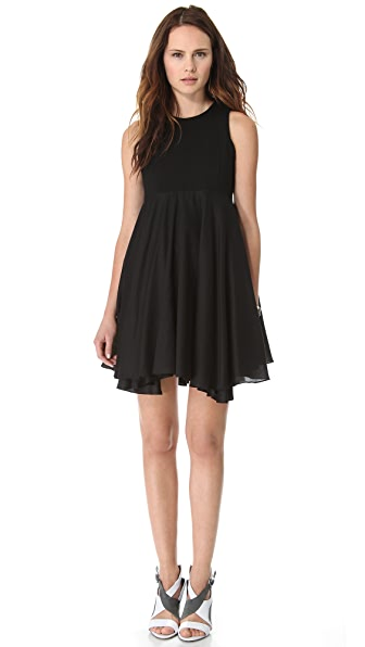 Surface to Air Cita Dress