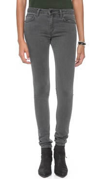 Surface to Air Regular Super Skinny Jeans