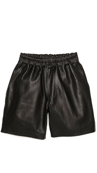 Surface to Air Boxing Shorts