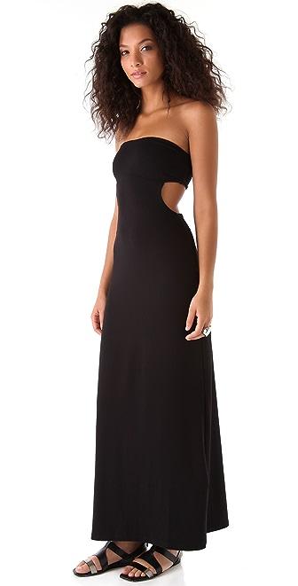Susana Monaco Easton Dress