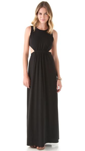 Susana Monaco Zola Dress