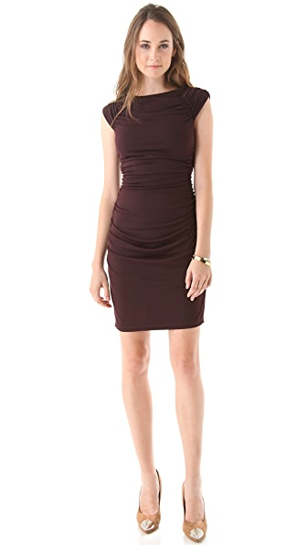 Susana Monaco Ashley Dress