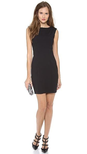 Susana Monaco Rosa Dress
