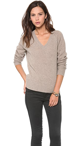 360 SWEATER Luci Sweater