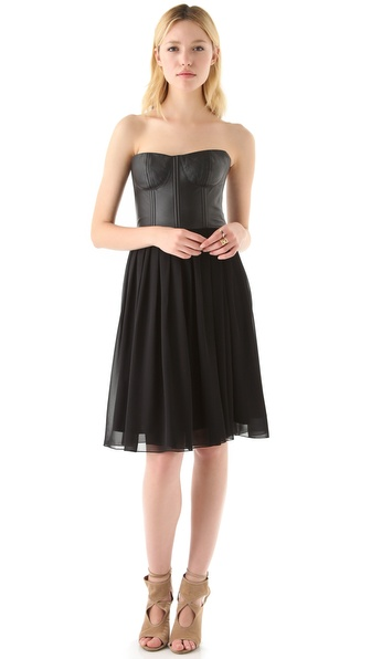 Sandra Weil Lola Dress