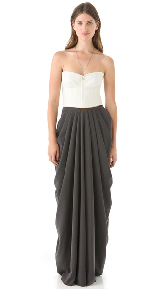 Sandra Weil Stella Dress
