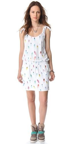 Swildens Sleeveless Dress