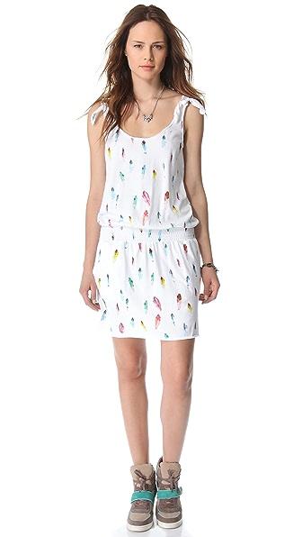 Swildens Sleeveless Dress