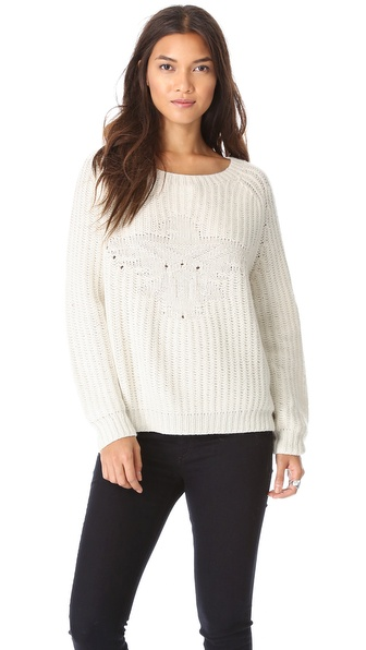 Swildens Jael Sweater