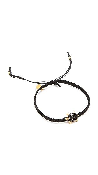 Tai Turtle Bracelet
