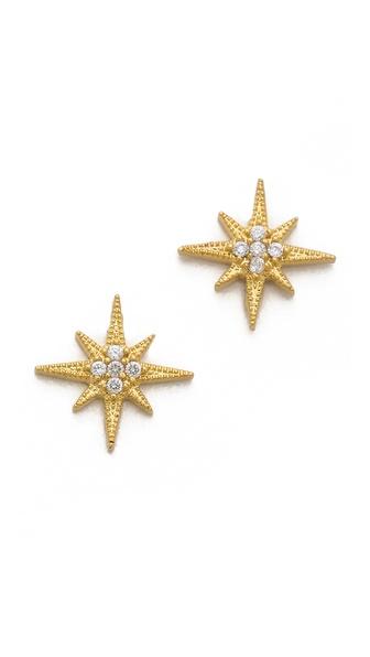 Tai Stardust Earrings