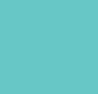 Turquoise/Gold