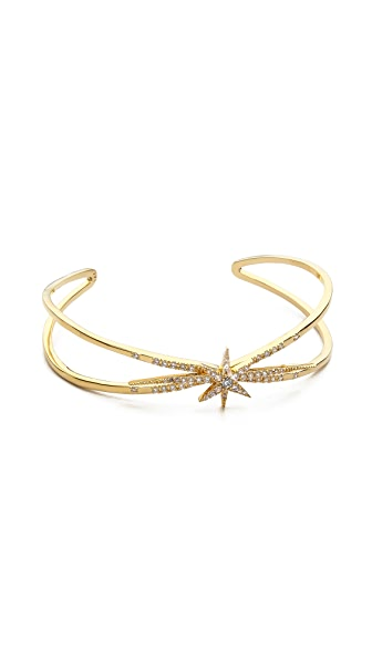 Tai Star Dust Bracelet