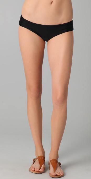 Tavik Swimwear Wahine Bikini Bottoms