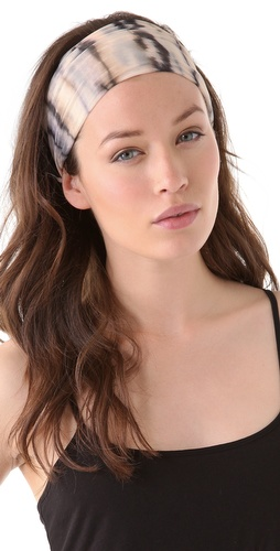 Tavik Swimwear Beach Headband