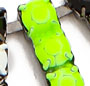 Neon Multi