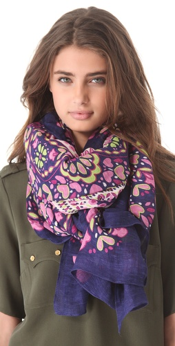Shop Theodora & Callum Anatolia Scarf - Theodora & Callum online - Accessories,Womens,Fashion_Accessories,Scarves, at Lilychic Australian Clothes Online Store