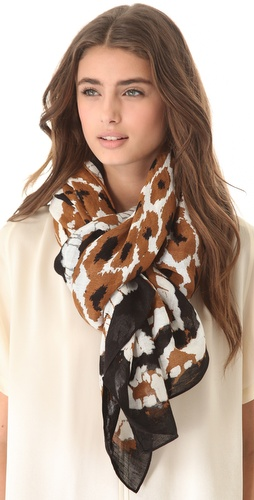 Shop Theodora & Callum Sahara Scarf - Theodora & Callum online - Accessories,Womens,Fashion_Accessories,Scarves, at Lilychic Australian Clothes Online Store