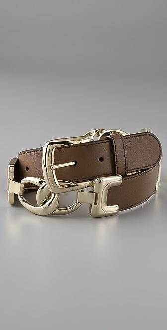 Temperley London Falcon Hip Belt