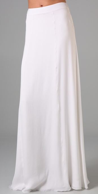 Temperley London Maribel Skirt