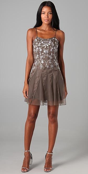 Temperley London Petunia Dress