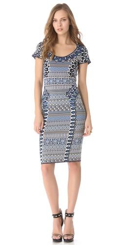 Temperley London Mimi Dress