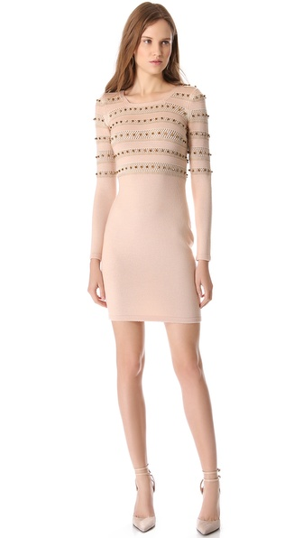 Temperley London Valeria Dress